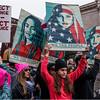 A Washington DC Womens March 280 January 21 2017