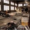 Troy NY  Factory Interior 2 2008