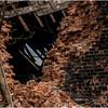 Troy NY Broken Wall 2 2008