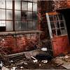 Troy NY  Factory Entry 3 2008