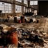 Troy NY  Factory Interior 5 2008