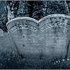 Berne NY Bradt Hollow Cemetery 15 DUO June 2016