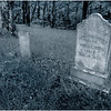 Berne NY Bradt Hollow Cemetery 3 DUO June 2016