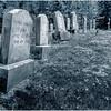 Adirondacks Newcomb NY Cemetery 14 Duo May 2016