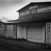 67 Rensselaer County NY Lebanon Valley Garage May 2003