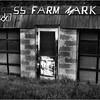 67 Rensselaer County NY Gross Farm Market May 2003