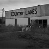67 Montgomery County NY Country Lanes April 2003