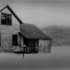 Adirondacks The Glen Abandoned Homestead 2 IR Film June 1992