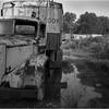 67 Otsego County NY Northern Truck 2 April 2003