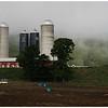 Meadowbrook Farm Clarksville 2 June 2012