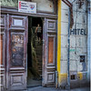 67 Cuba Havana Old Havana Hotel March 2017