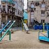 65 Cuba Havana Old Havana Playground 3 March 2017