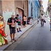23 Havana Street Scene 33 March 2017