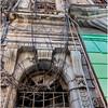 59 Cuba Havana Centro Havana Exposed Wires March 2017