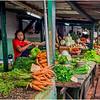 45 Cuba Havana Centro Havana Street Market Produce Shop 4 March 2017