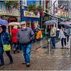 Ireland County Galway Galway City 66 September 2017