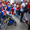 New York City Dominica Day 39 August 2017