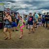 Oak Hill NY Grey Fox Music Festival 9 July 2016