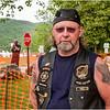 Americade 2009 Road captain