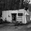 Appalachia  Kentucky April 2007 Variety Store near Hazard