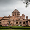 Indian Forts & Palaces Photographed by Pradip Kotecha