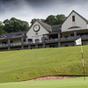 2010 Ryder Cup Club House at Celtic Manor by Pradip Kotecha