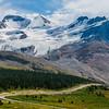 Alaska 08
