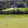 2010 Ryder Cup Club House Photographed by Pradip Kotecha