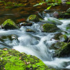 Waterfalls of Breacon Beacons