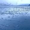 Oceanography_024