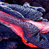 lava flow 03