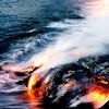 lava flow 05