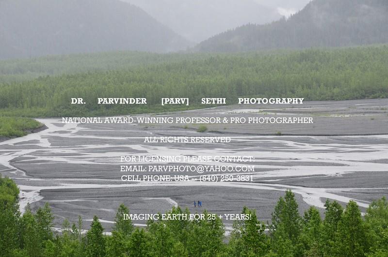 Resized_Alaska_Card_015_upldd_Smgmg_0007