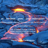 Ch_5_Page_124_Fig_5_21a_Lava flowing out of a small lava tube and cooling to form Ropy Lava on Hawaii