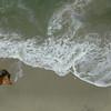 Oceanography_007