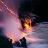 lava flow 04