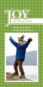 Holidays 11
