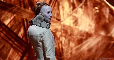 Alcina - MeS Julie Beauvais - Ferme Asile - Sion - 2013