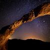 Elephant Arch I