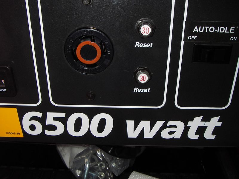EPV0319