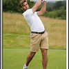 Golf Swing Photographer Newport Gwent Wales