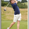 Golf Swing Photography Newport Gwent Wales