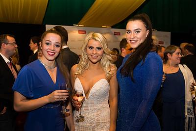 BBC Wales Awards
