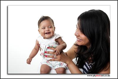 New-born,Toddlers,Children & Family Portraits