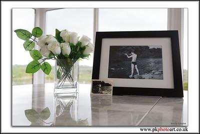 Professional Photo Restorer Pradip Kotecha - Pk Photo Art Photography 07811 820189