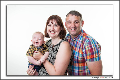 Individuals,Couples, Family & Children Portraits