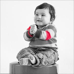 Children Photographer Pradip Kotecha 06