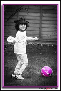 Children Photographer Pradip Kotecha 15