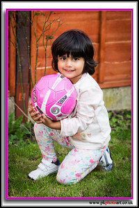 Children Photographer Pradip Kotecha 14
