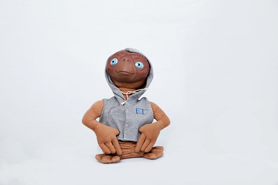 ET Product shots